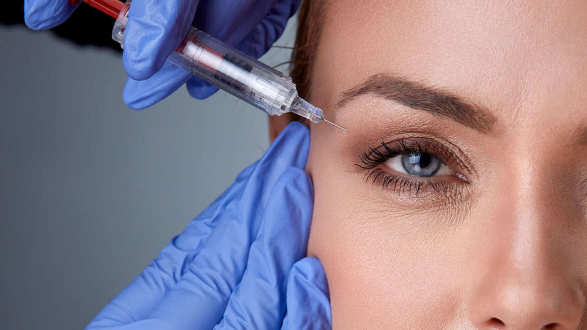 Botox or Dysport? Which Treatment is Right For You?