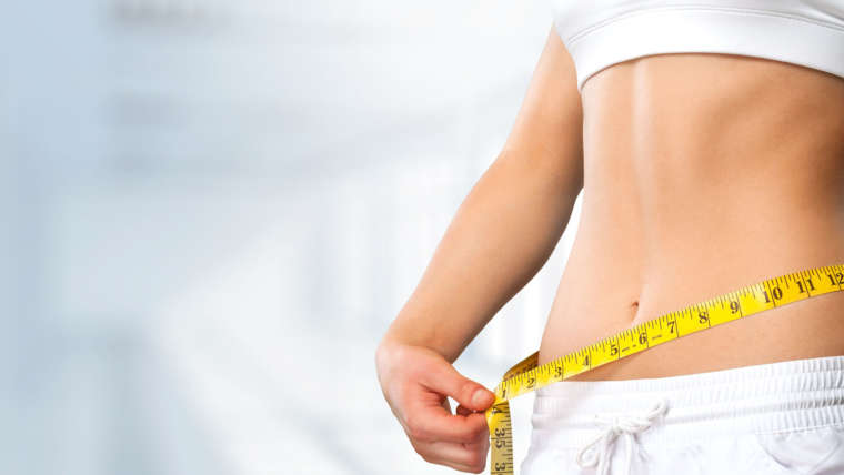 What is Medical Weight Loss and How it Can Help You?