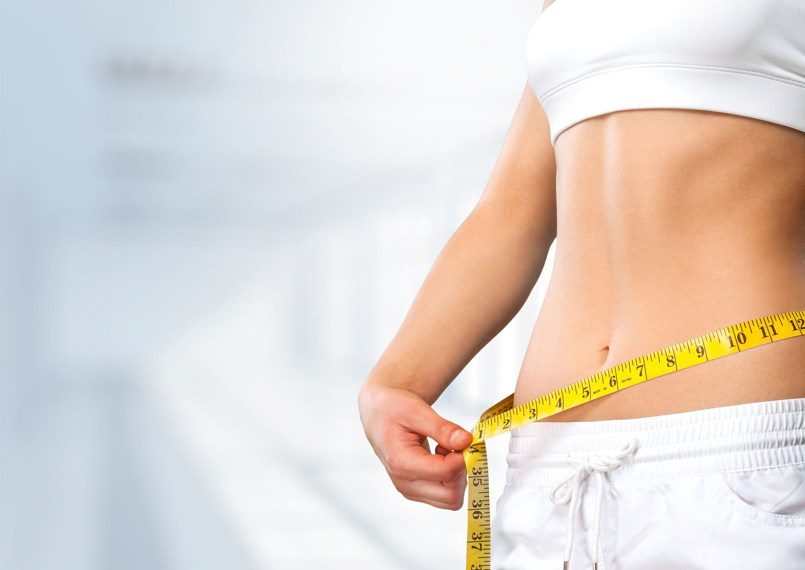 Medical Weight Loss Coconut Creek