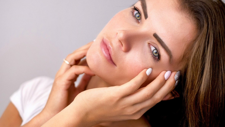 "Avoid the ""Frozen Face"" Look with Botox Injections From East-West Physicians in Coconut Creek"