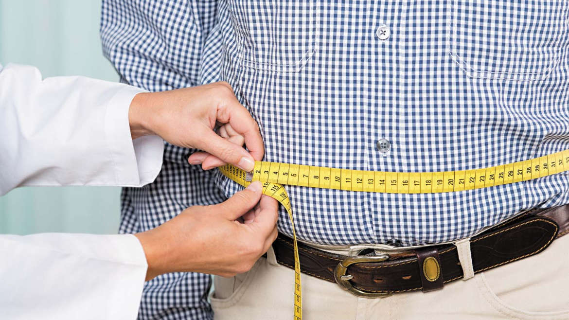 Liposuction in Coconut Creek Eliminates Those Annoying Pockets of Fat that Won't Budge!